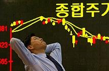 Đến lượt Hàn Quốc cấm tất cả dự án gọi vốn cho tiền ảo