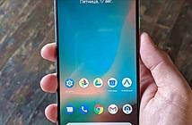 Google Pixel 3 lộ tính năng camera cực đỉnh, sẵn sàng hạ iPhone XS Max