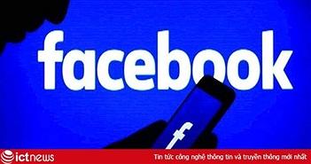 Facebook thông tin chính thức về sự cố bảo mật ảnh hưởng hơn 50 triệu người dùng