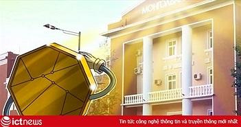 Mông Cổ: Ngân hàng trung ương cấp quyền phát hành tiền số đầu tiên