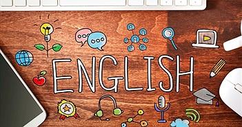 Ứng dụng hữu ích giúp nâng cao ngữ pháp và học các câu thành ngữ bằng Tiếng Anh