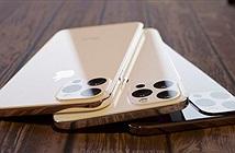 Apple đón tin vui về doanh số iPhone 11 tại thị trường quan trọng nhất