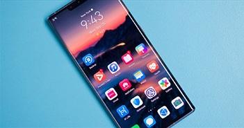 Có nên mua Huawei Mate 30 Pro hay không?