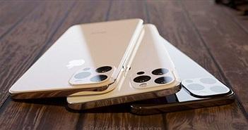 """Dù bị chê camera """"bếp than"""" nhưng màn mở đầu của iPhone 11 khá thành công"""