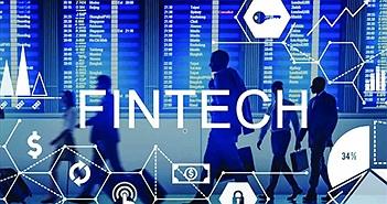 Thúc đẩy phổ cập tài chính thông qua công nghệ tài chính trên thế giới và tại Việt Nam