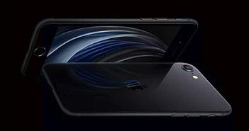 IPhone nào sẽ được trang bị chip tầm trung mới của Apple?