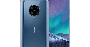 Lịch ra mắt dồn dập của Nokia 9.3 PureView, Nokia 7.3 và Nokia 6.3