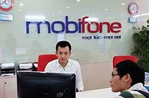 Bộ trưởng Nguyễn Bắc Son làm Trưởng Ban chỉ đạo cổ phần hóa MobiFone