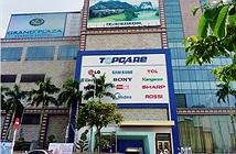 Topcare liên tiếp mở thêm siêu thị mới ở Hà Nội