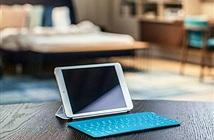 Ba bàn phím không dây mới cho iPad Air 2