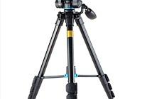 Những mẹo nhỏ trong lựa chọn và sử dụng chân máy ảnh hiệu quả