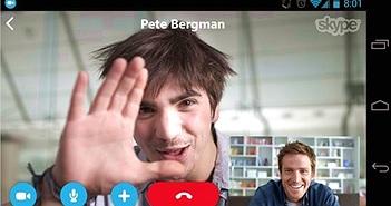 Top 5 ứng dụng gọi video tốt nhất trên smartphone và tablet hiện nay
