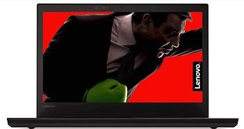 """Lenovo giới thiệu chiếc laptop ThinkPad """"đỉnh"""", bán giới hạn"""