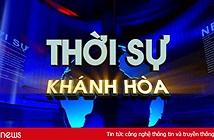 Khánh Hòa: Vào ngày 31/12/2017 chỉ tắt sóng truyền hình analog ở trạm phát Nha Trang