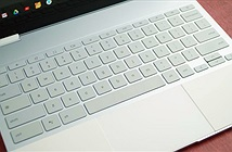 Chromebook sẽ sớm có khả năng gởi tin nhắn SMS