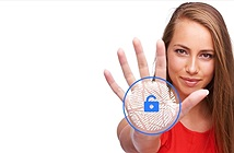 Công nghệ PalmID mới cho phép mở khóa bằng lòng bàn tay