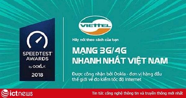 """Các yếu tố quan trọng khi """"chấm"""" chọn nhà mạng của người tiêu dùng Việt"""