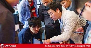 Học nhanh, sinh viên FUNiX có thể tiết kiệm gần 20 triệu đồng/khóa học
