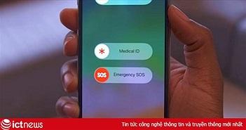 Hướng dẫn 2 cách tắt iPhone X, XS và XR nhanh nhất