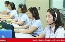 Rộ cuộc gọi lừa đảo mời mua SIM số đẹp, VinaPhone gửi khuyến cáo khách hàng
