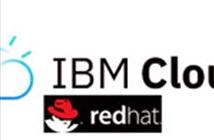 IBM mua lại Red Hat, hướng đến việc trở thành nhà cung cấp đám mây lai số 1 thế giới