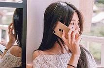 CellphoneS tặng ngay 2 triệu, gói BH 2 năm khi đặt trước iPhone XR|XS|XS Max chính hãng