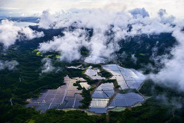 Chính sách năng lượng Nhật Bản: Xác định cấu trúc điện năng tương lai