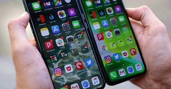 Nhiều người dùng iPhone 11 đang gặp vấn đề nghiêm trọng về pin