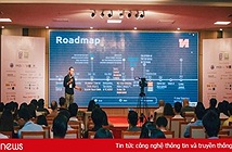 Đà Nẵng: Giám đốc cao cấp Tập đoàn Topica Edtech huấn luyện 8 dự án khởi nghiệp