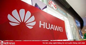 """Huawei và ZTE có thể đánh mất """"thành trì"""" cuối cùng tại Mỹ"""