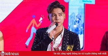 TikToker Bo Bắp - 'Chàng trai ngoại hình 20 nhưng suy nghĩ 30': Ngay từ khi còn ngồi ghế nhà trường, tôi đã biết mình muốn gì, phải bước bao nhiêu bước để đạt được mục tiêu