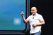 CEO BKAV Nguyễn Tử Quảng xác nhận Bphone 4 sẽ ra mắt đầu năm sau