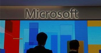 Amazon để tuột hợp đồng 10 tỷ USD vào tay Microsoft