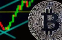 Bitcoin bùng nổ, nhiều tiền ảo tăng sốc