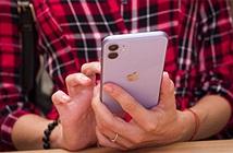 iPhone 11 quá đắt khách khiến Apple phải cắt giảm sản lượng iPhone 11 Pro Max