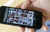 Người dùng iPhone 5 cập nhật iOS ngay nếu không muốn ngừng sử dụng