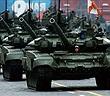 Top 4 vũ khí biến Nga trở thành cường quốc lục quân