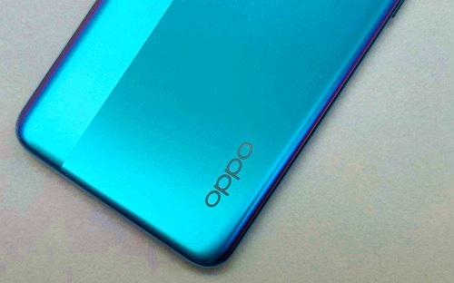 Qualcomm Snapdragon 870 được phát triển riêng cho smartphone Oppo