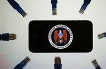 """Chính phủ Mỹ chấm dứt theo dõi người dân sau """"sự kiện Snowden"""""""