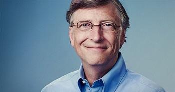 Bill Gates chuẩn bị khởi động dự án năng lượng sạch trị giá nhiều tỷ USD