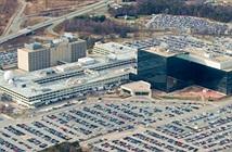 NSA dừng chương trình giám sát dữ liệu vào ngày 29-11