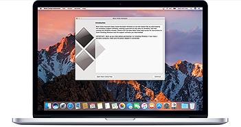 Cảnh báo người dùng: Cài Windows lên MacBook Pro mới, chết luôn cả loa!