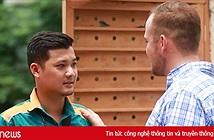 Online Friday 2017: Viettel Post miễn cước vận chuyển sản phẩm bảo đảm