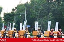 Vietnam Post sẽ tung nhiều ưu đãi cho khách hàng dịp Online Friday 2017
