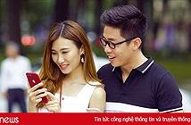 VinaPhone giảm 95% cước data roaming trên toàn cầu từ ngày 1/12/2017