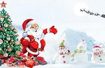 Vì sao có lễ Giáng sinh? (2)