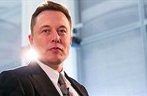 CEO Elon Musk có phải là cha đẻ Bitcoin?