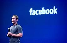Facebook dùng AI để ngăn chặn người dùng tự tử hoặc làm điều dại dột