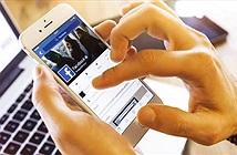 Facebook sắp cho phép sử dụng chính khuôn mặt cá nhân để xác thực
