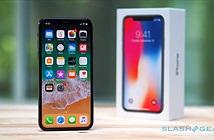 Không cần giảm giá, Apple vẫn bán tới 6 triệu chiếc iPhone X trong ngày Black Friday